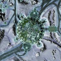 Ymir Bio Lab
