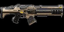 MGR-A1 Vanquisher
