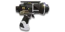 NS CandyCannon 3000
