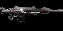 T9 CARV