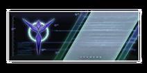 7th Anniversary Banner (VS)