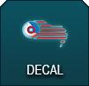 CustomizationNavbox Button R2