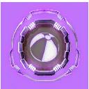 Icon directives badges auraxium summer 128