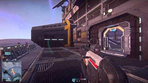Planetside 2 Basic Training The Basic Settings-1