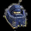 NC MAX Helm FatBoyMk1
