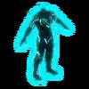 Vs Lumifiber armor infiltrator icon