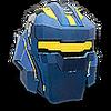 NC MAX Helm GDTitan113