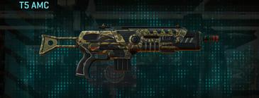 Indar highlands v1 carbine t5 amc