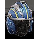 Icon helmet nc heavy illuminated apex 128x128