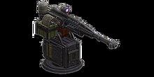 M12 Kobalt