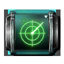 Sensor Shield 1