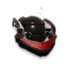 TR MAX Helm M33Bastion