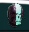 VS Light Helm ParagonSkull
