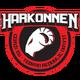 The Harkonnen Logo