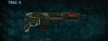 Amerish leaf carbine trac-5