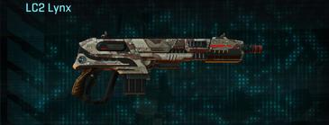 Desert scrub v2 carbine lc2 lynx