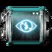 Ocular Shield 2