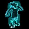 Vs Hard Light armor Light icon