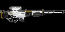 EM4-AE Longshot