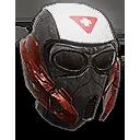 Tr composite helmet combat medic icon