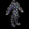 Vs Zealot Armor Engineer icon