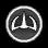 Icon Warpgate