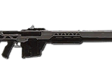 NS-AM8 Shortbow