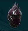 VS Heavy Helm Impaler
