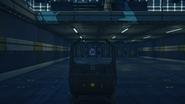 RefleXR (2X) — NewCon low light