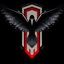 Dark Wings TR