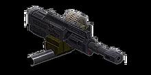M20 Basilisk (Flash)