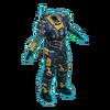 Nc Spartan armor Engineer icon