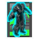Vs composite armor engineer icon