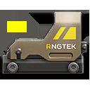 WeaponAttachments NC DokuWeapons Attachments ReflexSight001 FactionBlue 128x128