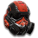 Dreadnought Helmet