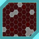 Honeycomb Camo TR