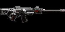 HSR-1