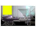Icon weaponAttachment vs redDotSight02 vsRedDot