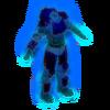 Nc Auraxium Infused Plating Engineer icon