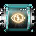 Ocular Shield 3