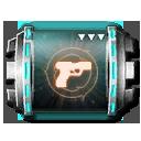 Gunslinger 3