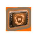 Seraph Shield Cert Icon