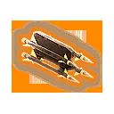 NEST Launcher
