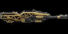NS-10G Burster