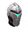 VS Light Helm Protos