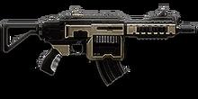 NS-11C