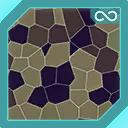 Desert Tile Camo VS