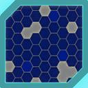 Honeycomb Camo NC