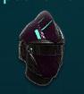 VS Heavy Helm Composite
