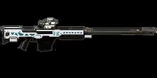 NS-AM7 AEVS Archer
